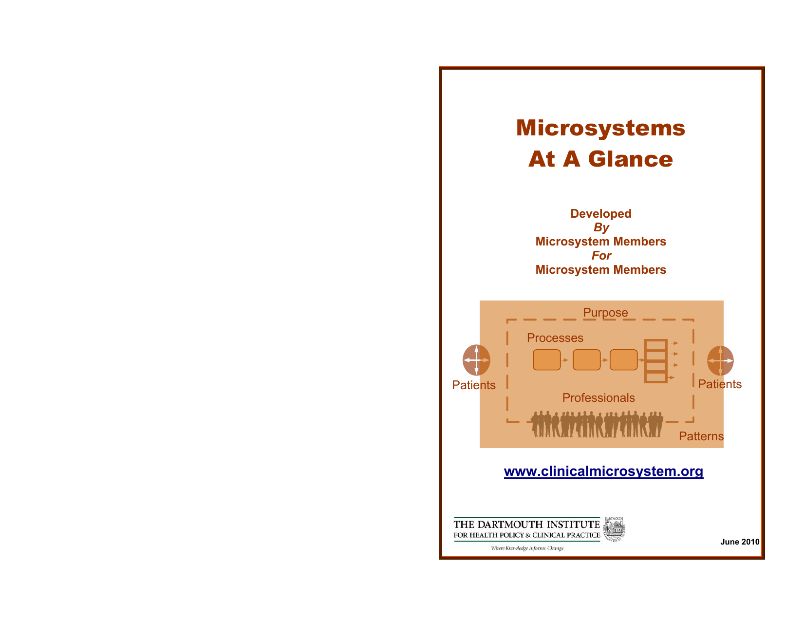 Microsystems at a glance the dartmouth institute microsystem pooptronica Image collections