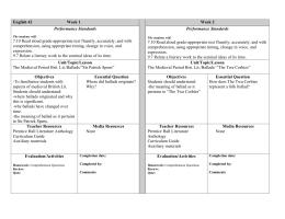 Problem: Reading Comprehension