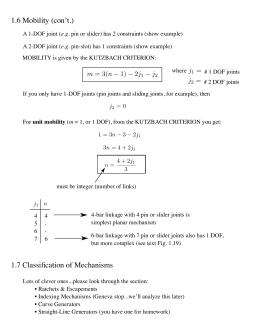 cv joints rennlist rh studylib net