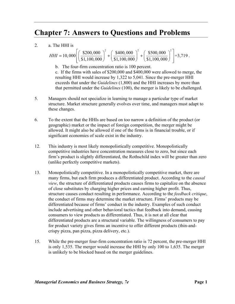 如何写好一篇医学综述论文_百度文库