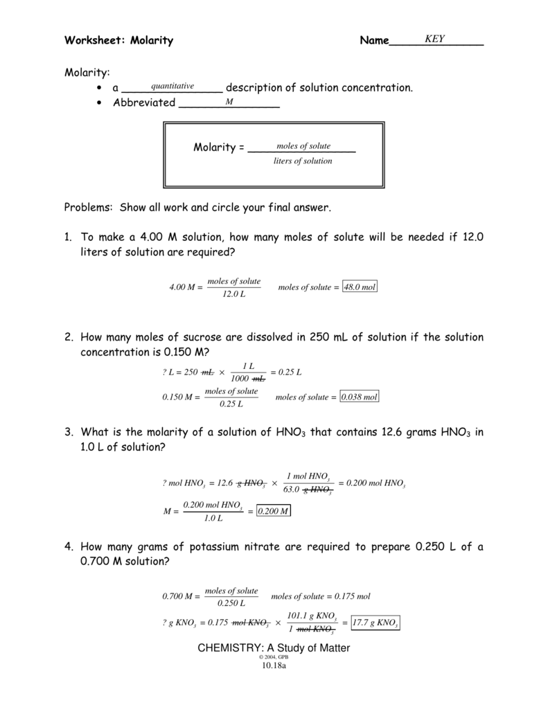 Worksheets Molarity Worksheet Chemistry 008884677 1 ff7d48d968821ae21517a2feda97d705 png