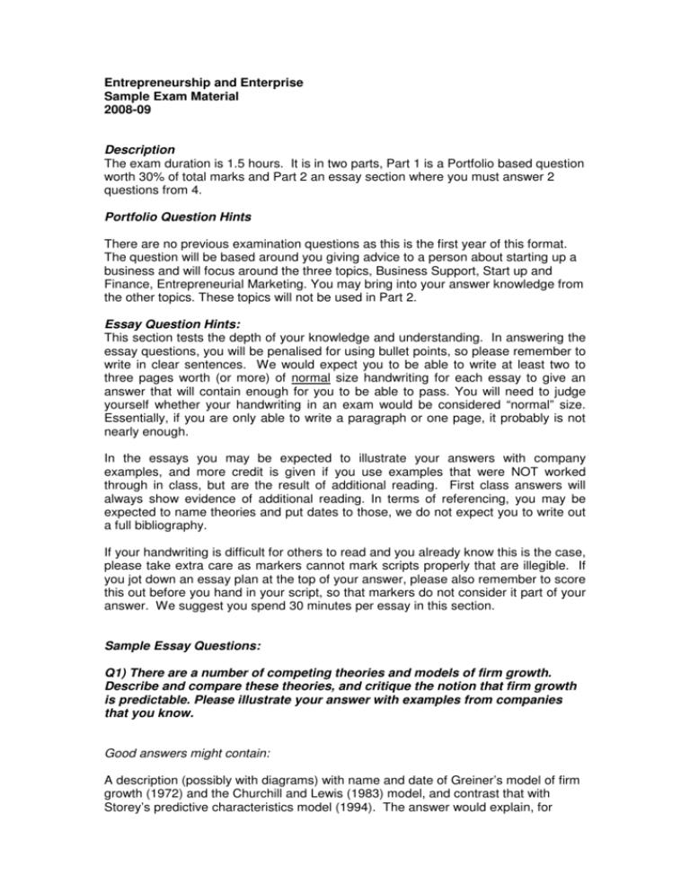 Concept of entrepreneurship essay custom resume ghostwriter for hire usa