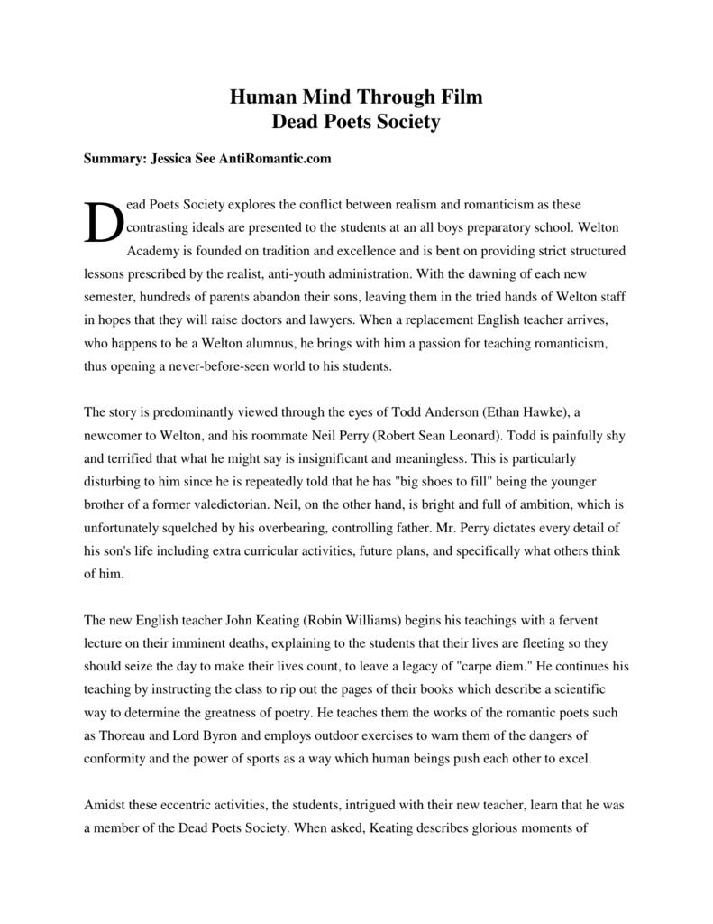 Cheap pre written essays