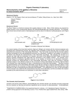 2 3 dibromo 3 phenylpropanoic acid ir spectrum