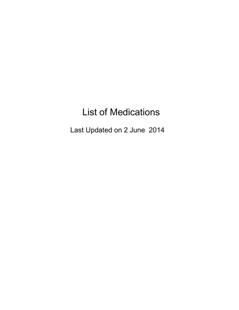underfoot levitra 20mg dosage