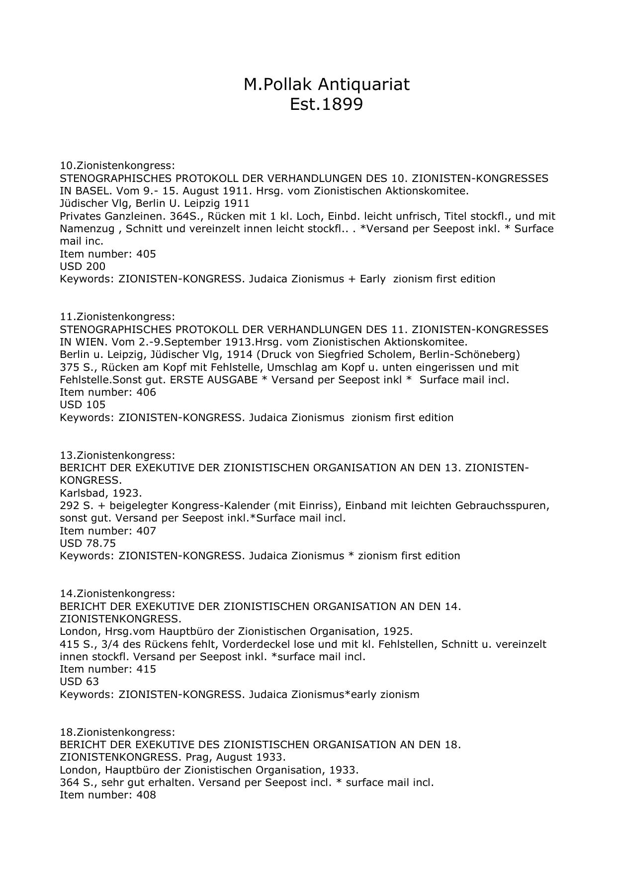 pdf file - M  Pollak