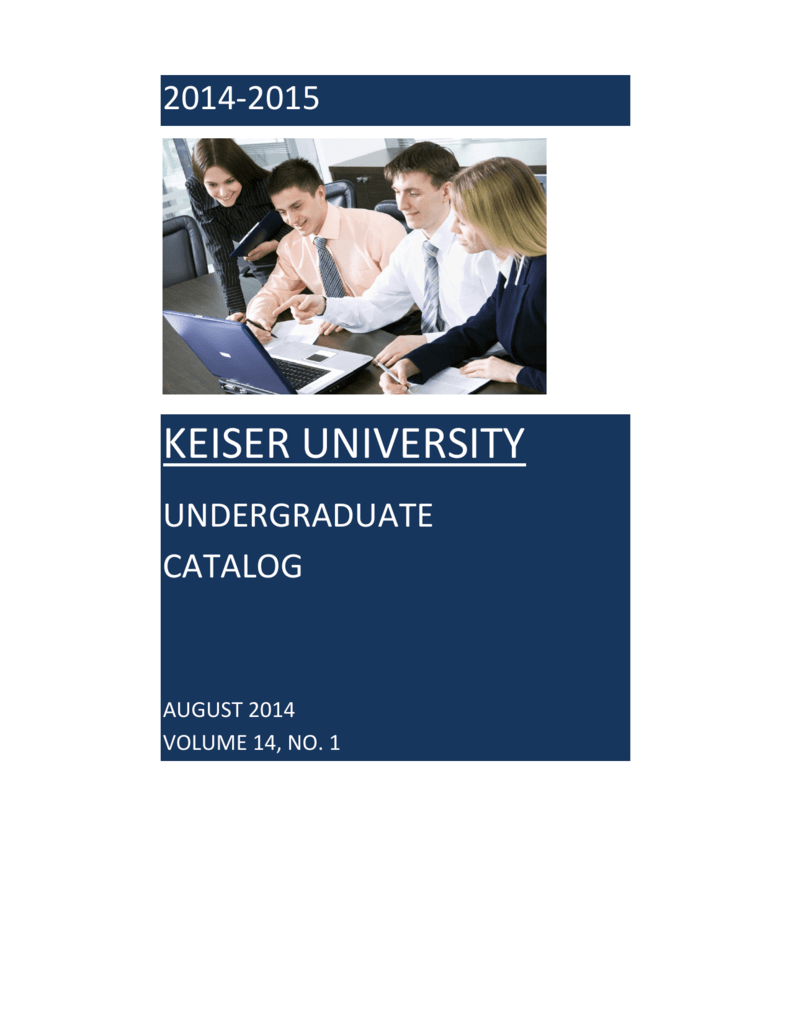 downloaded - Keiser University