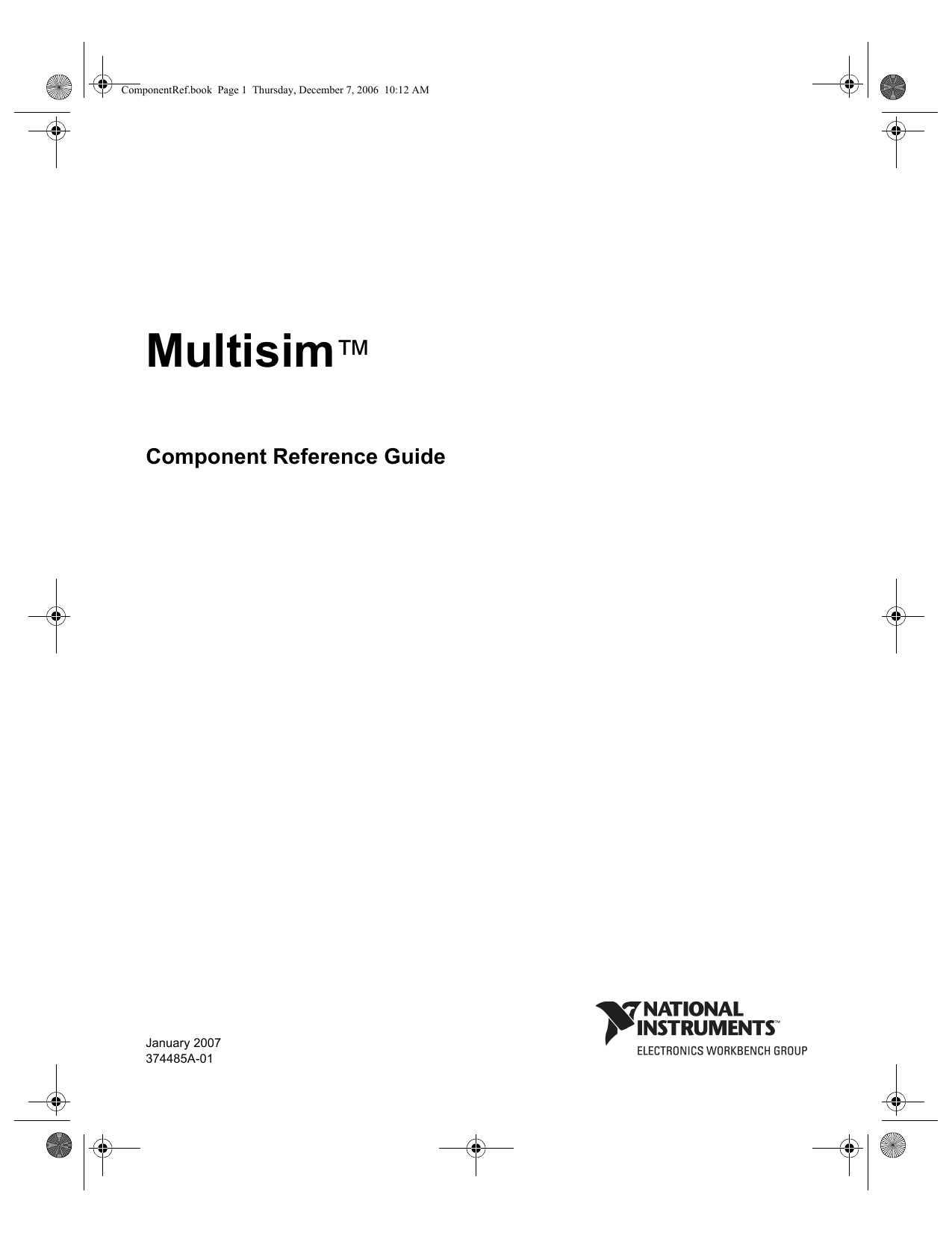 Multisim Component Reference Guide 1kw Rmsmosfetamplifier Service Manual Free Download Schematics