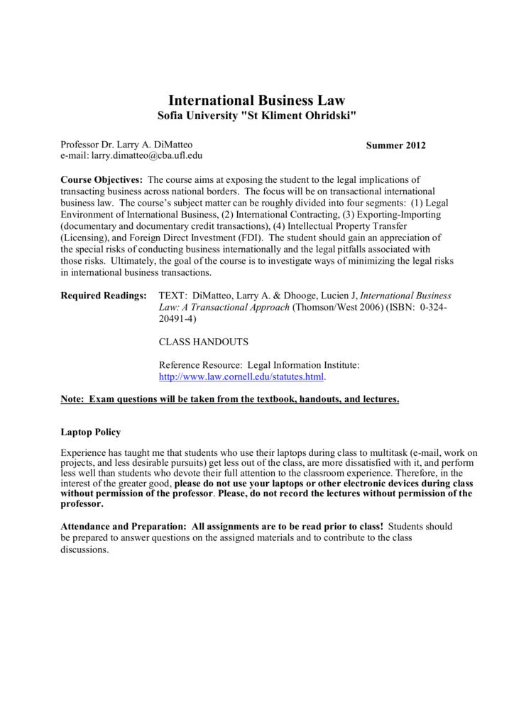 Science Development Essay  Health Care Essay Topics also Term Paper Essay International Business Law English Essays Examples