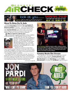 Issue 388 - March 17, 2014