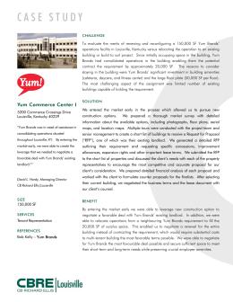 PMNote产品笔记 定性用户研究体系及流程详解 |