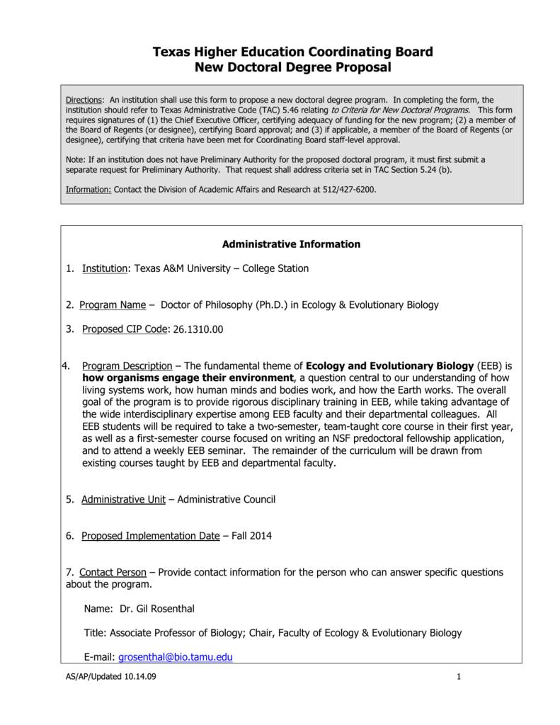 tamu ogs research proposal