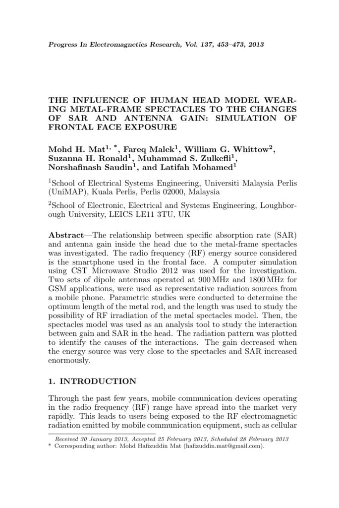 Full Article PDF