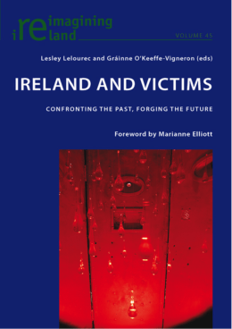 Ireland and Victims - Toc - beck
