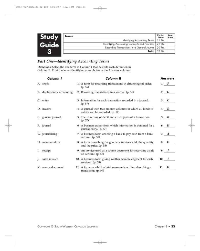 file rh studylib net