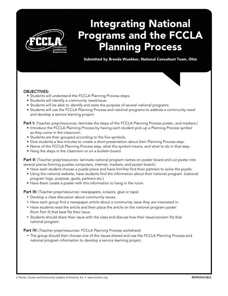 008900942156296a9122c885fdd4837a08fe5bd1d0png – Fccla Planning Process Worksheet