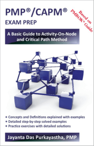 A Basic Guide to Activity-On-Node and Critical Path Method