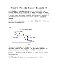 Chem12 Potential Energy Diagrams-10