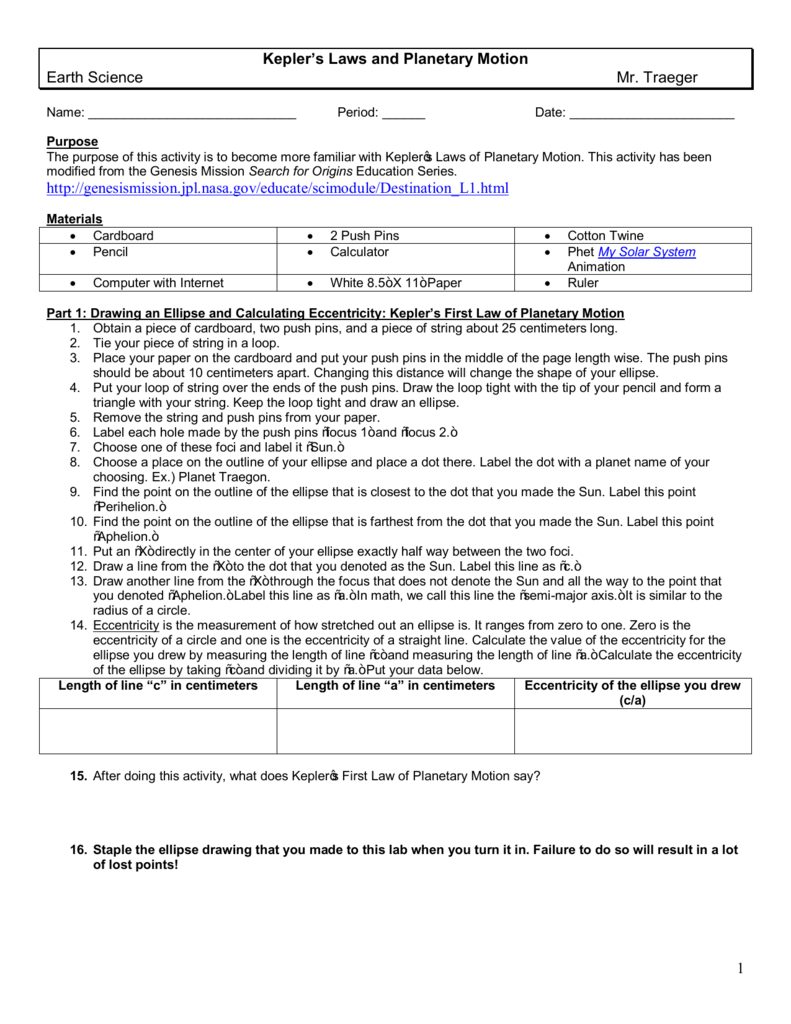 worksheet Laws Of Motion Worksheet workbooks laws of motion worksheets free printable ellipse worksheet 5th grade order operations motion