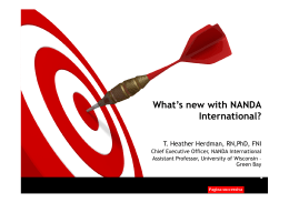 What's new with NANDA International_ITALY_with audio.pptx