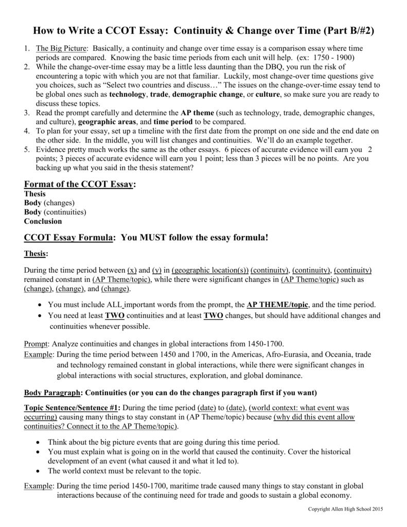 College Application Essays - Amar SpA