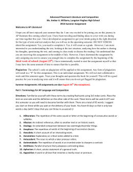 8+ Dialectical Journal Templates – PDF
