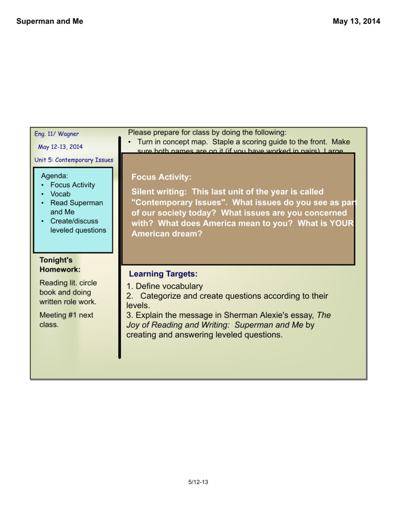 Persuasive essay topics for year 3 picture 3