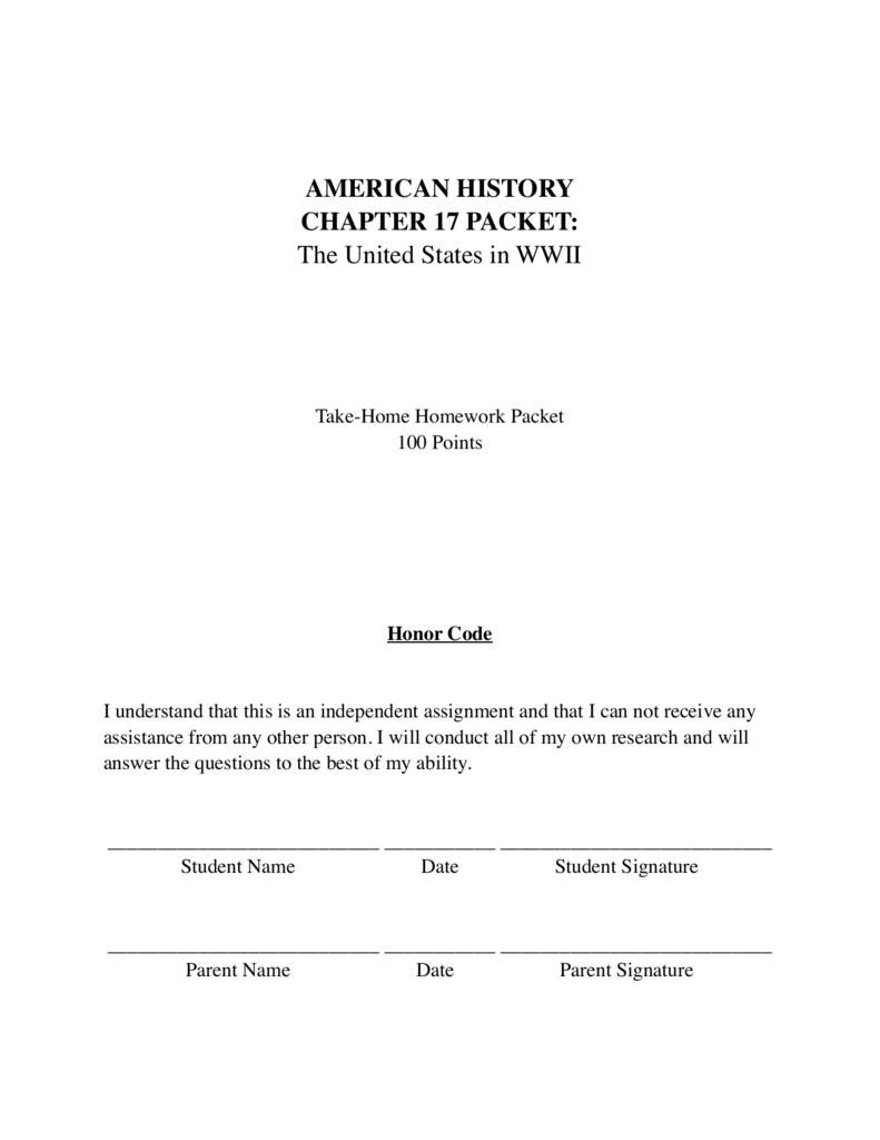 american history chapter 17 packet the united states in rh studylib net