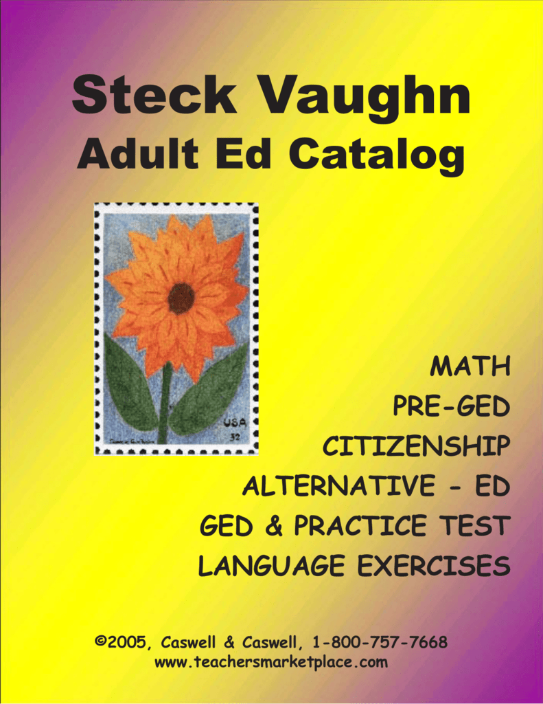 steck vaughn critical thinking Auto suggestions are available once you type at least 3 letters use up arrow (for mozilla firefox browser alt+up arrow) and down arrow (for mozilla firefox browser alt+down arrow) to review and enter to select.