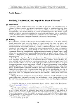 The Carvedilol Prospective Randomized Cumulative Survival (COPERNICUS) trial