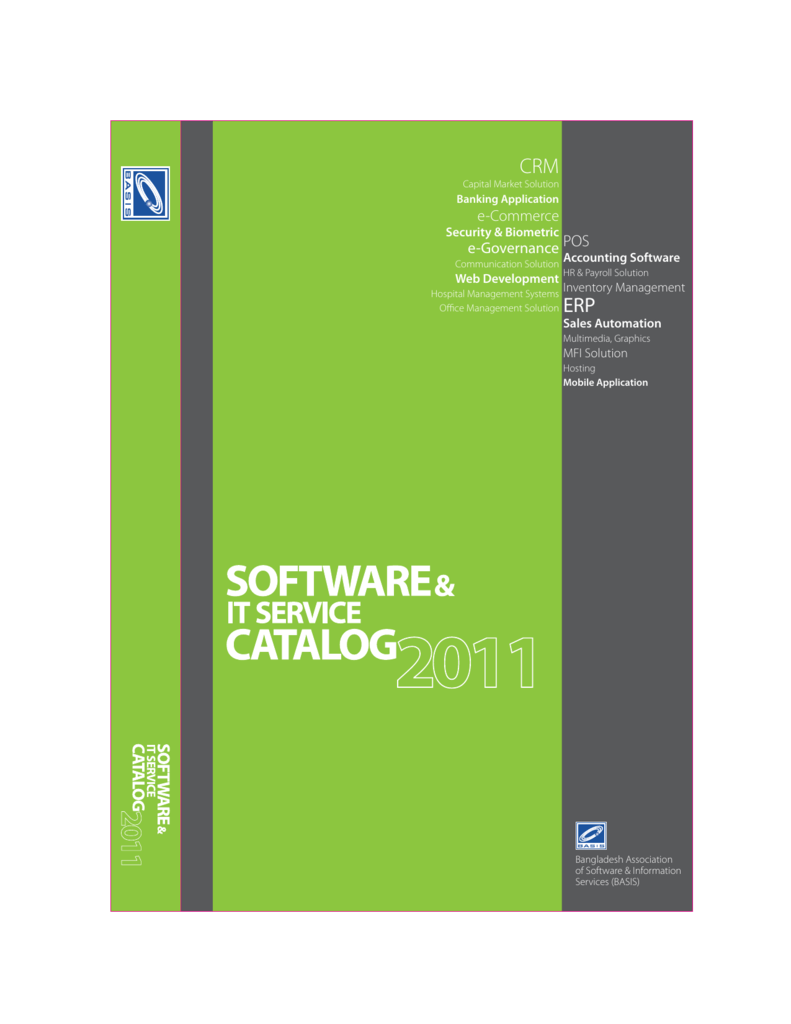 Software It Service Catalog 2011 Playstation Network Card 800000 Idr Digital Code