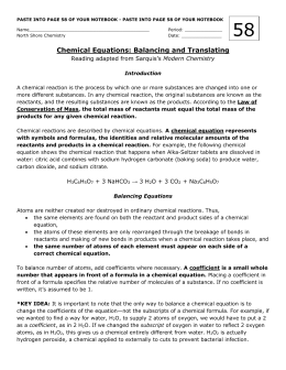 G Mat likewise Balancing Chemical Equations Worksheet Answers Elegant Chem Luxury Chemistry Worksheets Atomic Structure All About Me Math For Grade Adjectives Types Of Reactions  mon Core X additionally Fishtower moreover Radical Worksheets Expressions Worksheet Image Of Simplifying Radical Worksheets Radicals Algebra Answer Key Simplifying Radicals Worksheet Algebra Kuta Software together with Ab A Aaba Db X. on balancing equations with variables worksheet