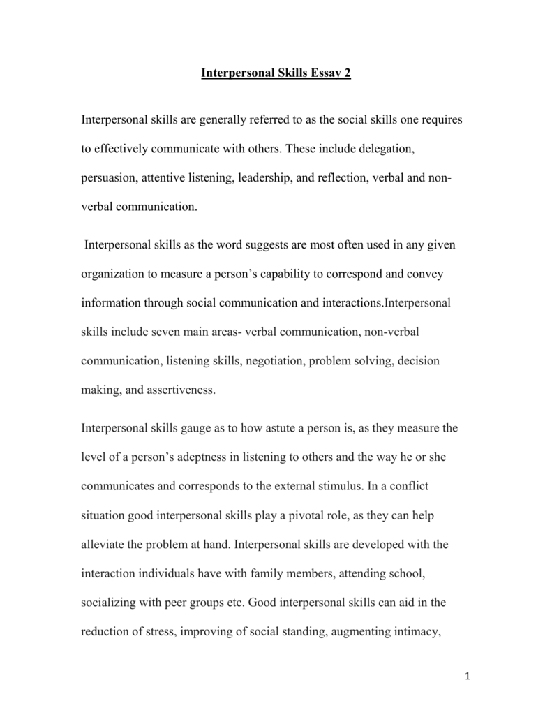 Obesity Essay Thesis Abcdafccdffpng Teaching Essay Writing High School also Thesis Argumentative Essay Interpersonal Skills Essay  Example Of English Essay