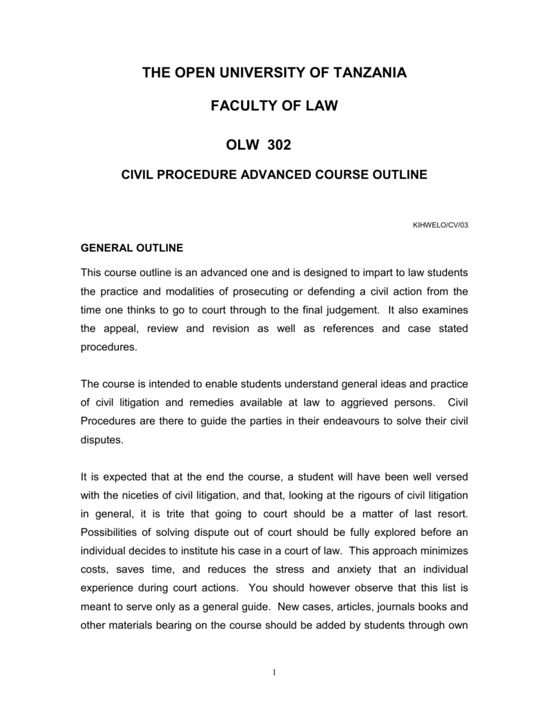 Art. 131 Code of Civil Procedure of the Russian Federation. The form and content of the claim. Comments 60