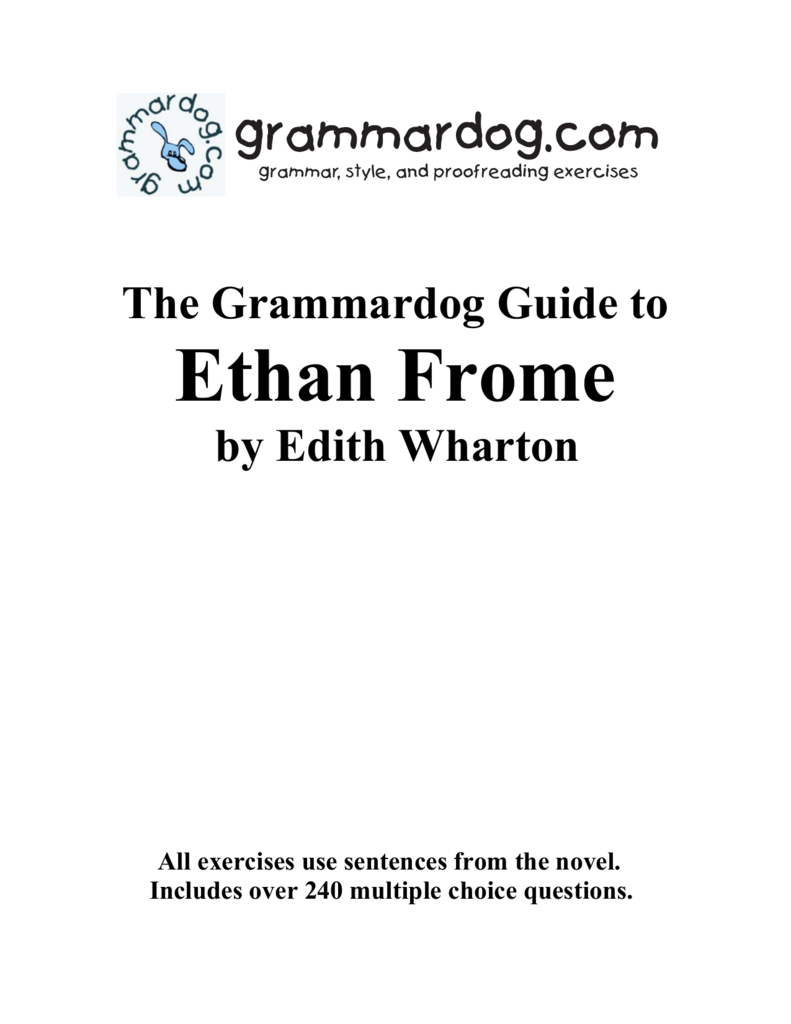 ethan frome essay ethan frome sparknotes best ideas about night elie wiesel the toast ethan frome transformations toward death