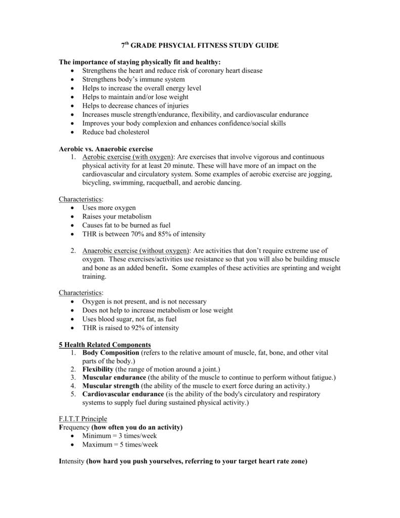 Worksheet Target Heart Rate Worksheet Worksheet Fun Worksheet