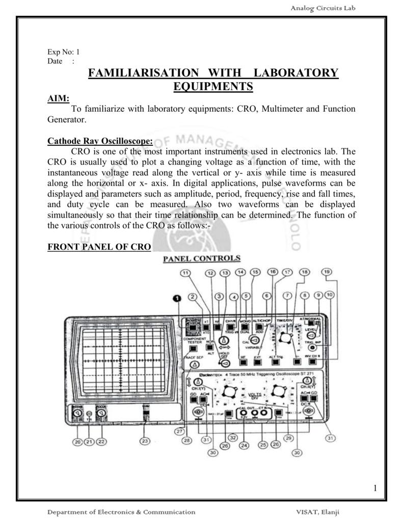 Analog Circuits Lab 5v To 12v Inverting Switching Regulator Electronicslab 008938669 1 Bd277dbb75416dc161dba497e5a5a6d4