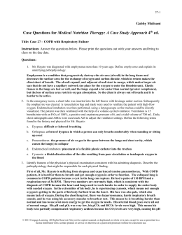 how to write essay in english | LES FILMS DU BALIBARI case ...