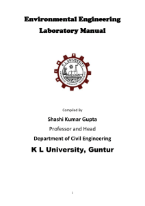 EE LAB MANUAL 24 Dec 2013 final