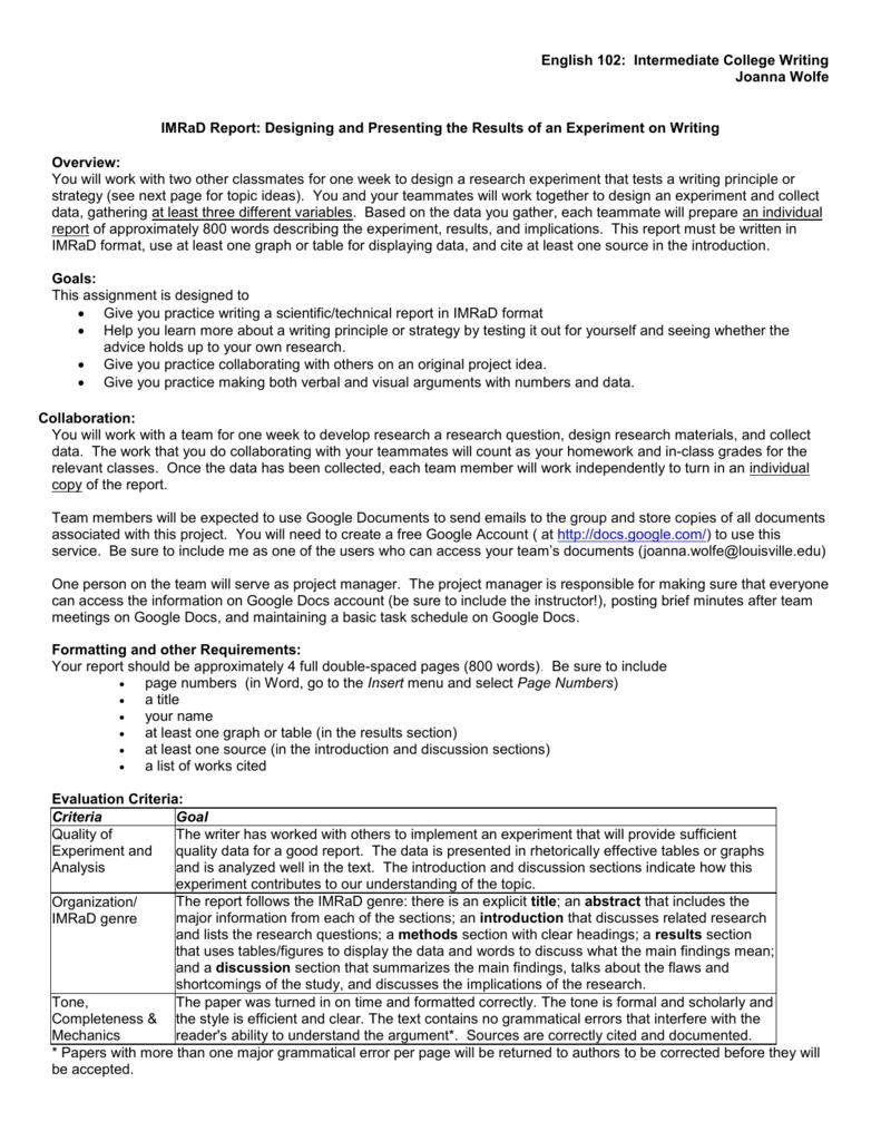 short model essay cricket in english