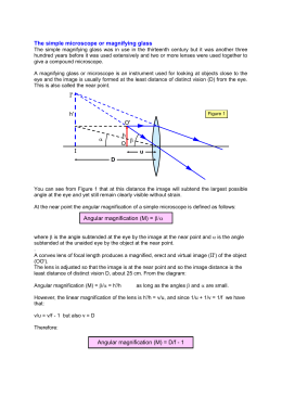 study guide for microscope test 286 questions match microscope across multiple grade levels  which  microscope would you use if you wanted to study the surface of an object  compound.