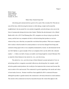essay#3 - WordPress.com