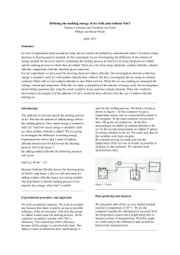 sandmeyer reaction lab report Keywords of this lab manual are: p-iodonitrobenzene, evolution,  salt, organic  yield, mechanism of the sandmeyer reaction with iodine  yield, take the  melting point range and turn in your organic yield report sheet.