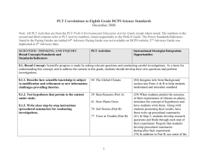 ee364a homework 8