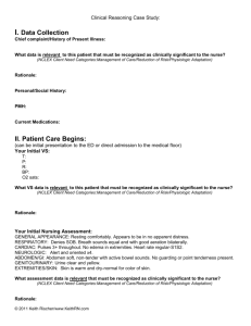 TEMPLATE-Clinical-Reasoning-Case-Study2