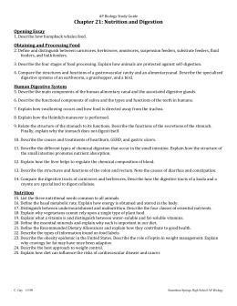 Microsoft Word - GQW-BillNye Digestion.doc