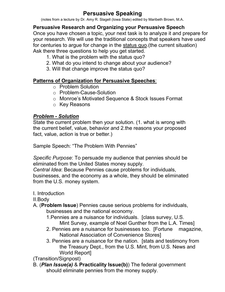 Master thesis proposal help