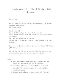 0eb0228da5a Random submit backlink PDF