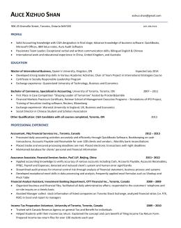Csi Graduate Colloquium 2010. Sample Retail Management Resume. Sample Resume Of Retail Sales Associate. Resume Objective Statements Samples. Resume In Html Format. Resume Curriculum Vitae Format. Sample Of Resume For Accountant. Professional Profile Resume Template. Chef Resume Example