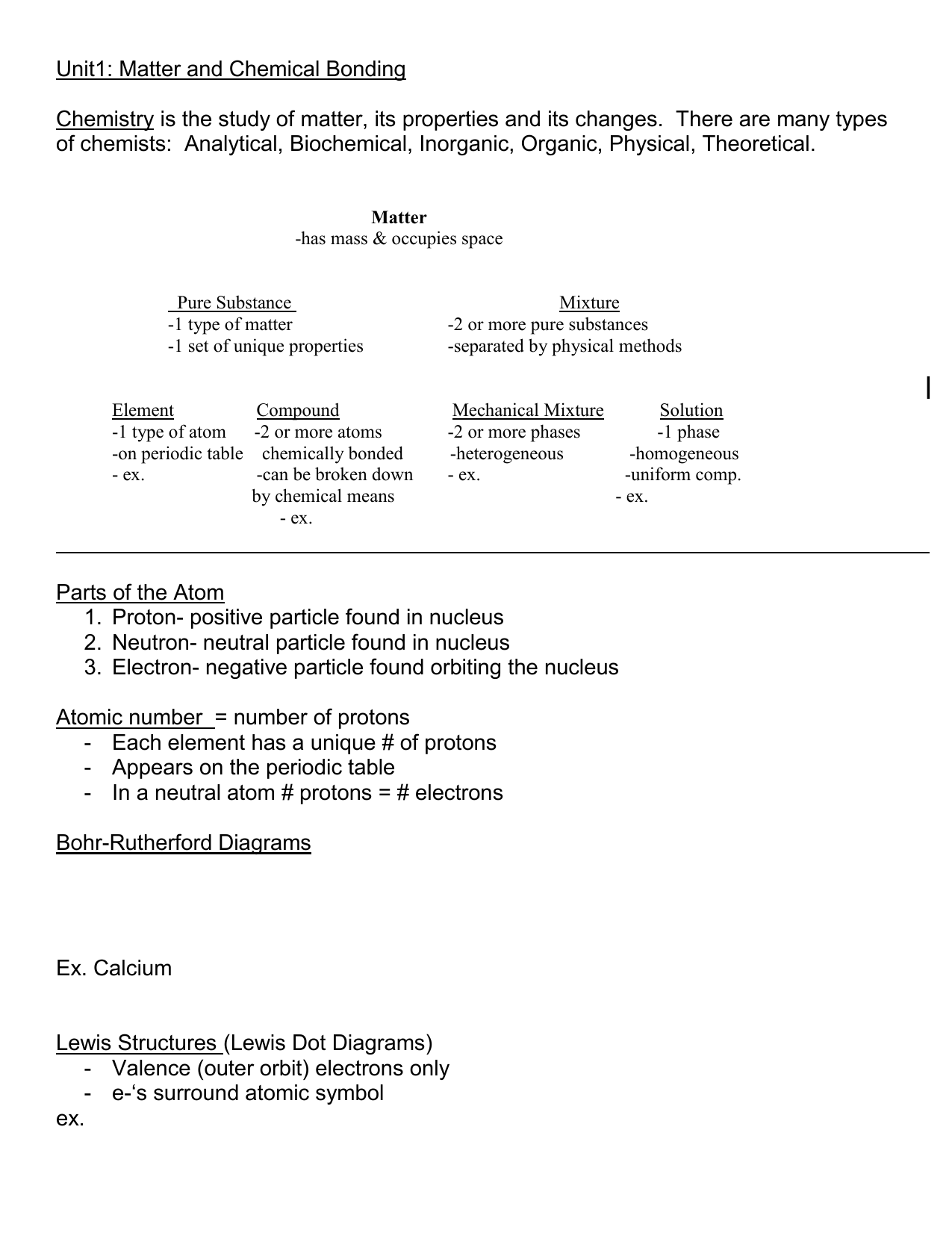 Lewis structures buycottarizona Image collections